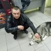 Ваня, 37, г.Браслав