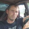 Димон, 32, г.Константиновск