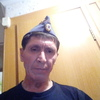 Фарит, 48, г.Тюмень