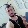 Mohamed, 25, г.Холон