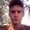 Сергей, 25, г.Крымск