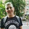 Руслан, 19, г.Киев