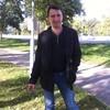 Евгений, 46, г.Октябрьский