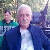 Сергей, 61, г.Луганск