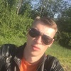 Владислав, 26, г.Псков