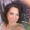 Ирина, 36, г.Тосно