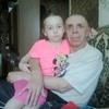 Юрий, 65, г.Похвистнево