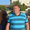 vladimir_krasnikov, 54, г.Зарайск