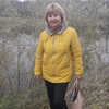 Тамара Васина, 57, г.Кингисепп