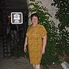 Жаннет, 51, г.Курчатов