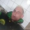 Юра, 20, г.Рубе