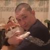 Денис, 39, г.Тихвин