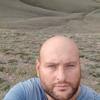 дмитрий, 31, г.Кызыл