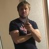 павел, 35, г.Заречный (Пензенская обл.)