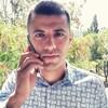 Руслан, 32, г.Северодонецк