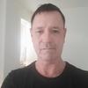 Philip, 52, г.Финикс