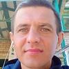Александр, 34, г.Оренбург