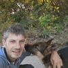Александр, 35, г.Бобров