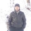 Иван, 42, г.Елань