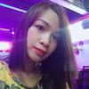 Syasya Chan, 27, г.Куала-Лумпур