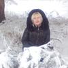 Альбина, 49, г.Абакан