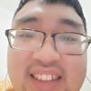 Kerfin Liong, 25, г.Джакарта