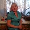 Antonina, 57, г.Никольск