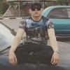 Залкар, 24, г.Бишкек
