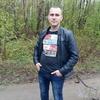 Алексей, 25, г.Чердаклы