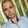 Олег Кульков, 32, г.Кулебаки