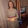 Ирина, 36, г.Братск
