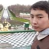 Павел, 25, г.Петрозаводск