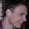 Ёжык, 33, г.Кингисепп