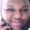 ondrayia, 20, г.Ричардсон