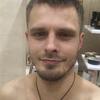 Андрей, 30, г.Даллас
