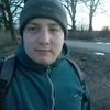 Ростислав, 21, г.Таруса