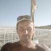 Виль Муртазин, 35, г.Белогорск
