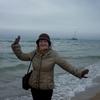 Лидия, 61, г.Верхний Тагил
