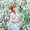 Наталья, 35, г.Миллерово