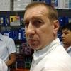 Владимир, 54, г.Фрязино