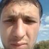 Олег, 25, г.Новоалтайск
