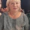 Майя, 54, г.Чебоксары