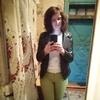 Екатерина, 36, г.Толочин