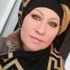 Ольга, 45, г.Варшава