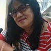 Nelia, 57, г.Манила