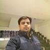 kaushal singh, 32, г.Канпур