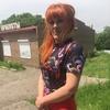 Елена, 38, г.Уссурийск