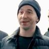 Иван, 25, г.Топки