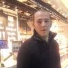 Alisher, 36, г.Кёльн