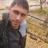 Марк, 32, г.Ленск